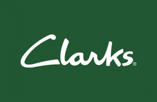 Clarks Unboxed
