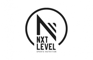 Nxt Level sportsnutrition